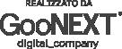 Credits GooNext logo